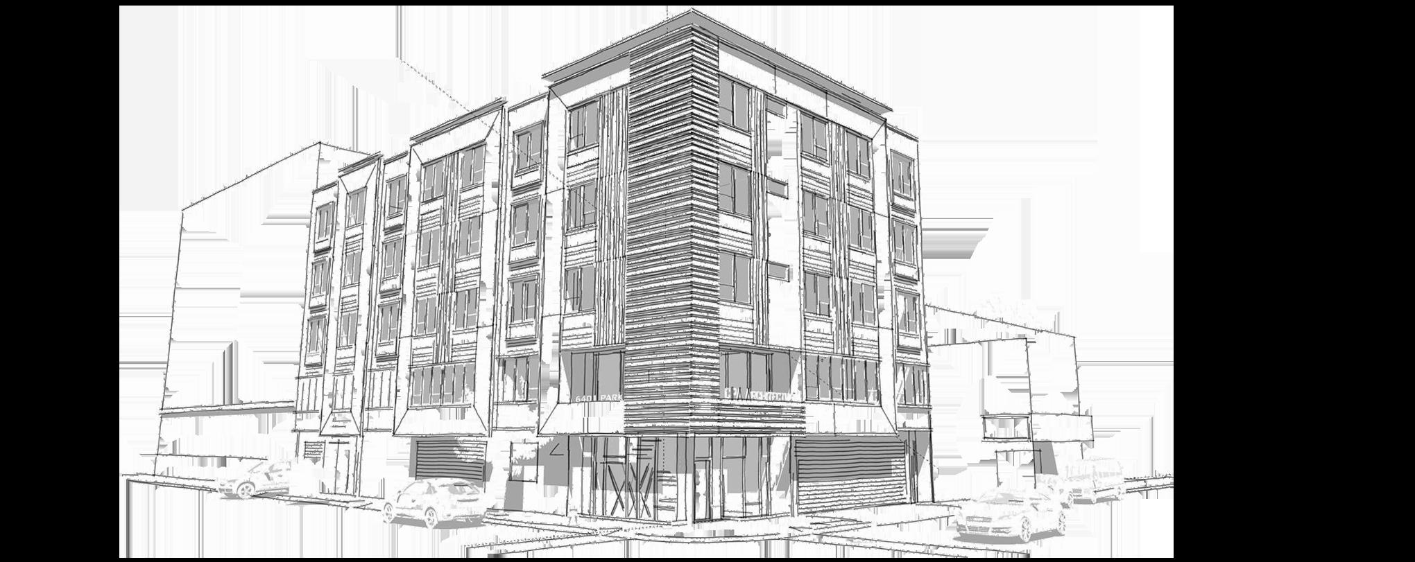 Cpa Architecture Unique Expertise